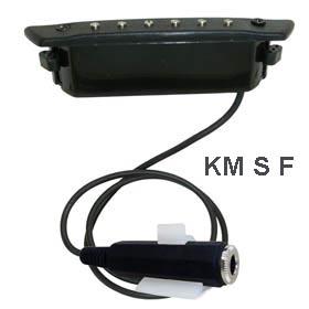 KM S  F 280